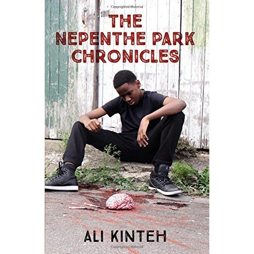 The Nepenthe Park Chronicles