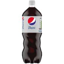 Pepsi Diet - 12x1.5ltr