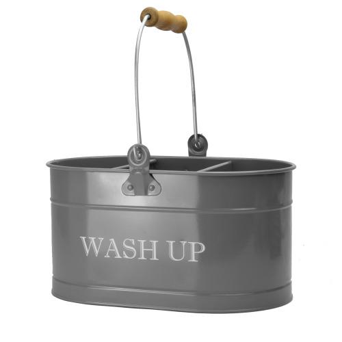 Wash Up Tidy   M&W