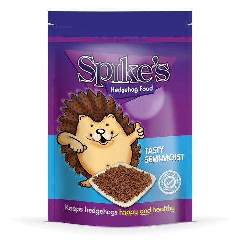 Spike's Tasty Semi-moist Hedgehog Food 1.3kg
