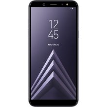 Samsung Galaxy A6 (2018) Single Sim | 32GB | 3GB RAM - Refurbished