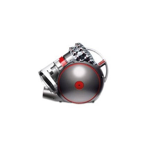 Dyson CY26 Cinetic Big Ball Animal 2 Cylinder Vacuum Cleaner