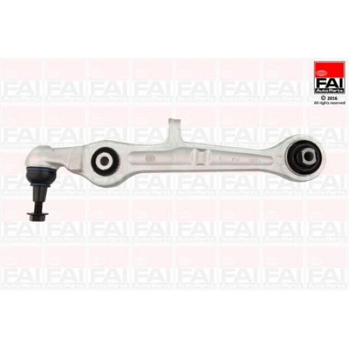 Front FAI Wishbone Suspension Control Arm SS2047 for Seat Exeo 2.0 Litre Diesel (04/09-12/13)