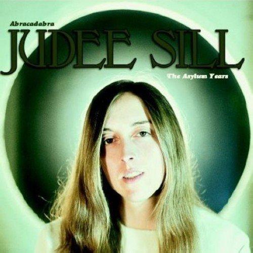 Judee Sill - Abracadabra: the Asylum Years (international Release) [CD]