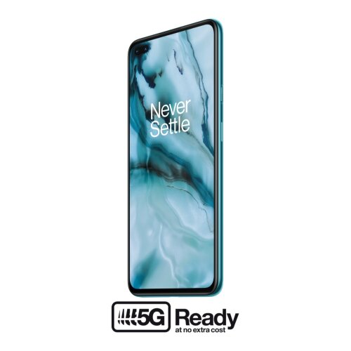 OnePlus Nord Dual Sim | 128GB | 8GB RAM