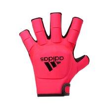 Adidas OD Hockey Glove - Pink (2020/21)