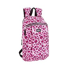 Hello Kitty Backpack ref. 611917821