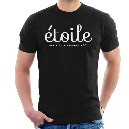 Etoile Men's T-Shirt