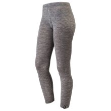 Trespass Womens/Ladies Chara Merino Base Layer Trousers