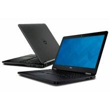 Dell Latitude E7450 Touchscreen Intel i5 Win 10 - Refurbished