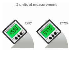 Magnetic-Digital-Inclinometer-Level-Box-Gauge-Angle-Meter-Finder