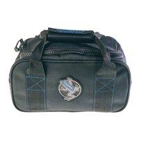 AKONA Weight Bag/Utility Bag