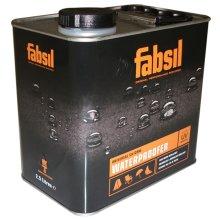 Grangers Fabsil Waterproofer  2.5L Litre