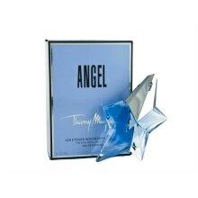 Thierry Mugler Women's Non-Refillable Angel Eau De Parfum Spray - 25ml