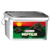 Versele Laga Retilix Tortoise Food 1kg Reptile Turtle & Terrapin