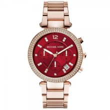 Michael Kors watch MK6106