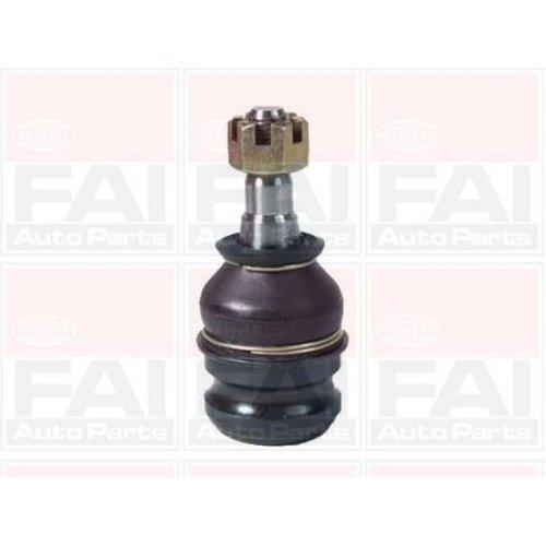 Front FAI Replacement Ball Joint SS860 for Subaru Impreza 2.0 Litre Petrol (03/04-07/04)