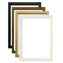 Photo Frames Poster Frames Picture Fame Many Sizes