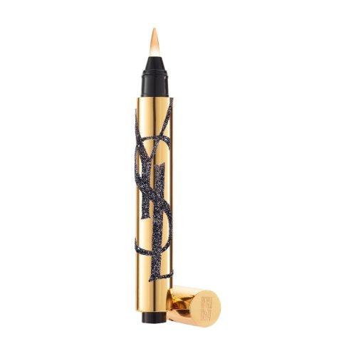 Yves Saint Laurent Touche Eclat Monogram 2.5ml - Limited Edition Shade 01