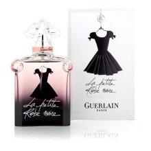 La Petite Robe Noire - Eau de Parfum - 100ml