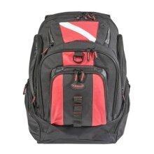 AKONA Commuter Backpack Laptop Travel Case