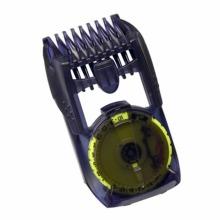 Babyliss 7845U 7845BU i-Trim Hair Comb Guide Attachment 0.5-15mm