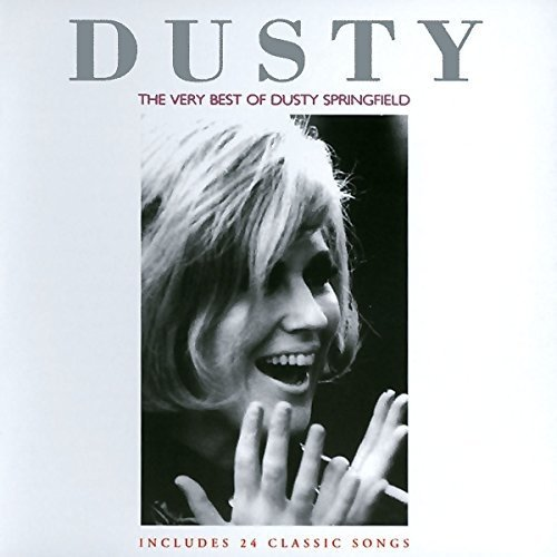 Dusty Springfield - Hits Collection [CD]