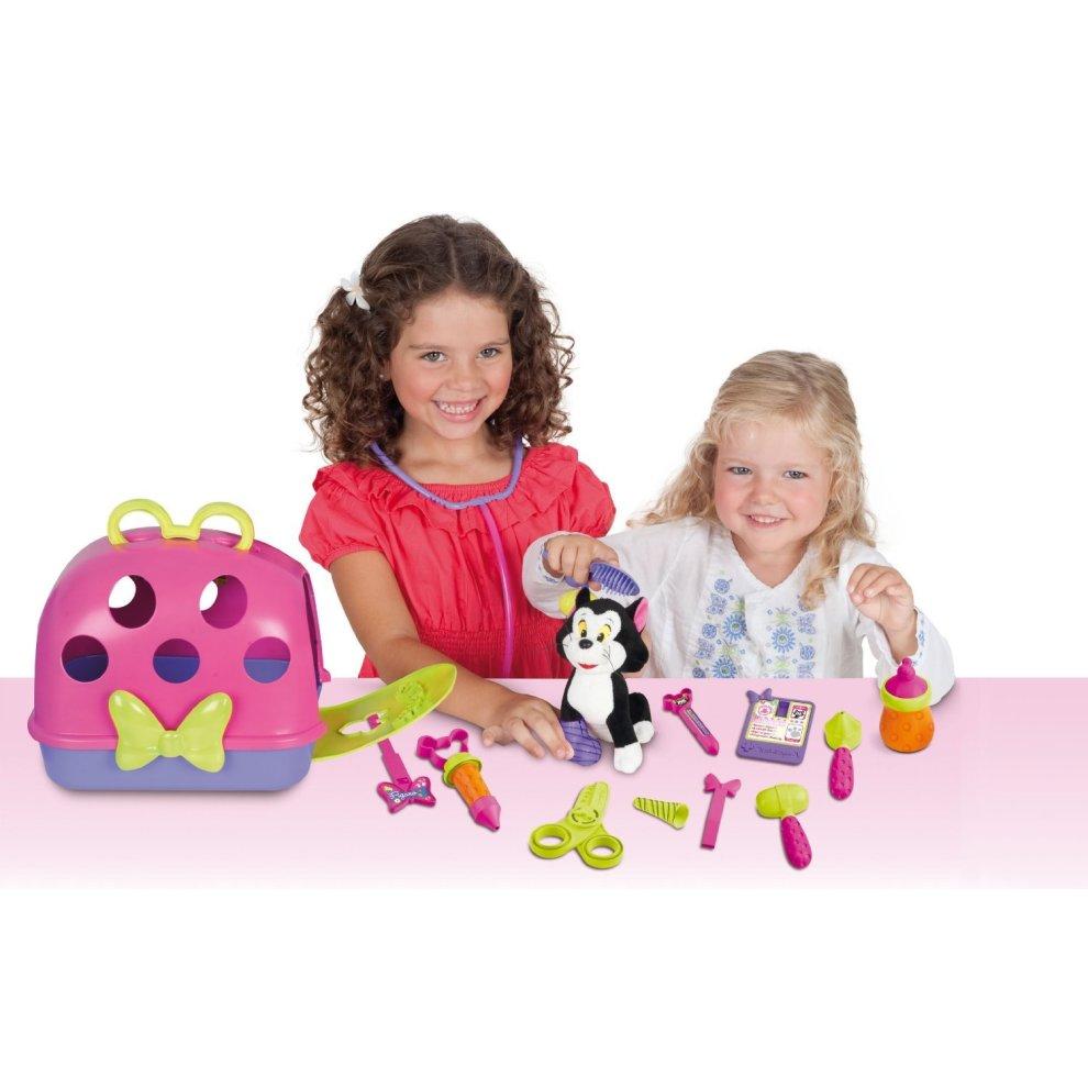 IMC Toys Minnie Mouse Vet Set