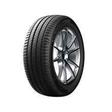 Michelin Primacy 4 FSL  - 205/55R16 91V - Summer Tire