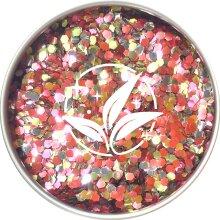 EcoStardust Rose Quartz Biodegradable Glitter Shine Range