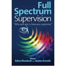 Full Spectrum Supervision: Who You Are Is How You Supervise