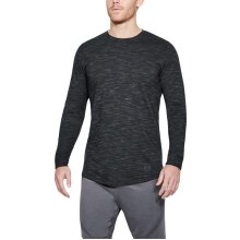 Under Armour Mens Sportstyle Long Sleeve Performance Training T Shirt