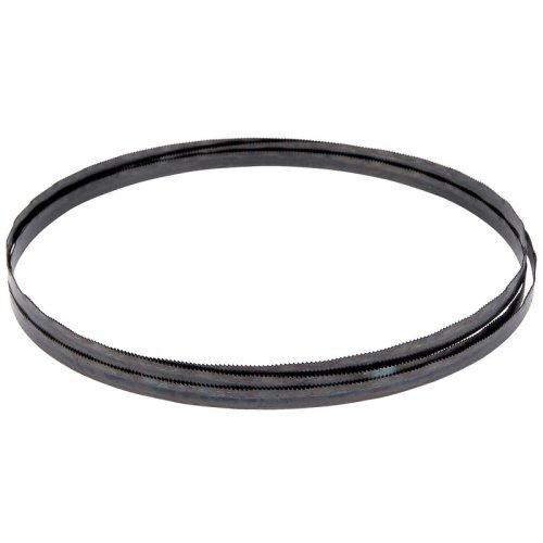 DRAPER 14255 Bands/ägeblatt 1400mm x 1//4INX24 BB1400