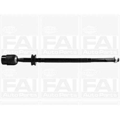 Rack End for Volkswagen Golf 1.8 Litre Petrol (05/95-12/96)
