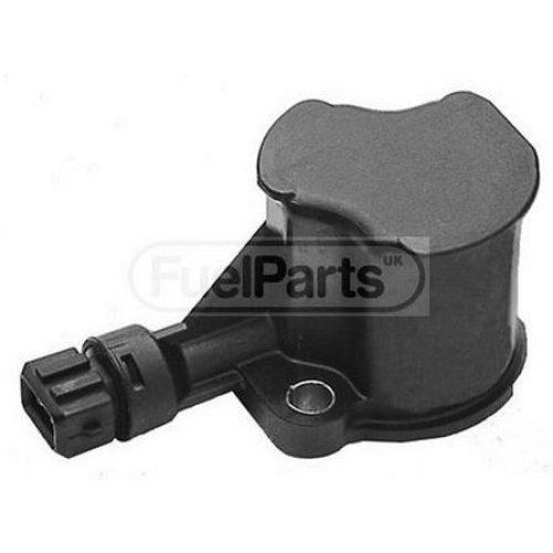 Reverse Light Switch for Volkswagen Golf 2.0 Litre Petrol (01/94-10/02)