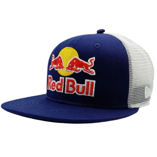 Red Bull Cap New 2021 Hip Hop Style Snapback F1 Formula One Racing Hat