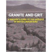 Granite and Grit