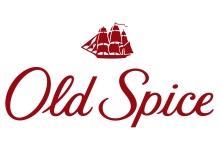 Old Spice Shampoo