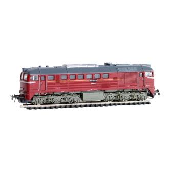 Model Trains & Model Railway Sets