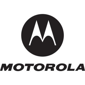 Used Motorola Phones
