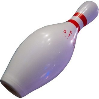 Bowling Equipment, Accessories & Clothing