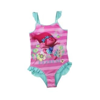 Girls' Swimwear & Girls' Beachwear