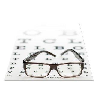 Vision & Eye Care