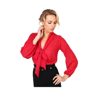 Women's Blouses & Women's Shirts