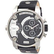 Diesel Baby Daddy Men's Wristwatch DZ7256, New with Tags