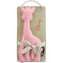 Sophie la girafe The Lovely Giraffe (Pink)