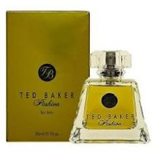 Ted Baker Pashion Eau de Toilette 30ml EDT Spray