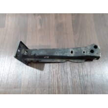 Ford Ka Mk2 #3 2009-2016 Chassis Leg Extension (front Passenger) - Used