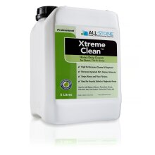 Xtreme Clean, Heavy Duty Tile, & Stone Cleaner