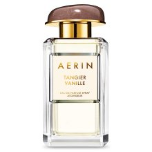 Aerin Tangier Vanille Eau De Parfum Spray 3.4oz/100ml New In Box